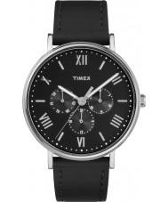 Timex TW2R29000 Reloj Southview