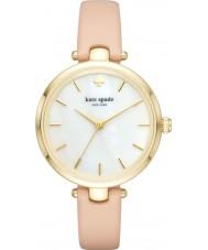 Kate Spade New York KSW1281 Reloj de mujer Holland