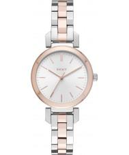 DKNY NY2593 Reloj de mujer ellington