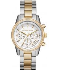 Michael Kors MK6474 Señoras reloj ritz