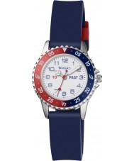 Tikkers TK0140 Reloj de los profesores