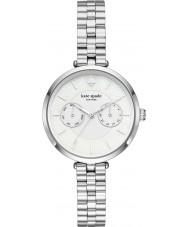 Kate Spade New York KSW1398 Reloj señoras holanda