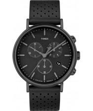 Timex TW2R26800 Reloj Fairfield