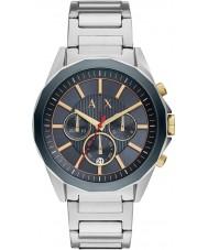 Armani Exchange AX2614 Reloj para hombres