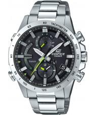 Casio EQB-900D-1AER Reloj para hombre