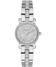 Michael Kors MK3775 Reloj de mujer pequeña norie