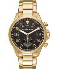 Michael Kors Access MKT4008 Reloj inteligente para hombres
