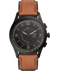 Fossil Q FTW1206 Reloj inteligente para hombres