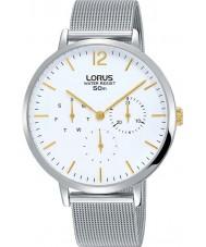 Lorus RP689CX9 Reloj de señoras
