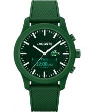Lacoste 2010883 12-12 smartwatch