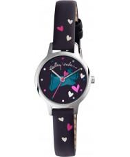 Radley RY2481 Señoras amor carril reloj
