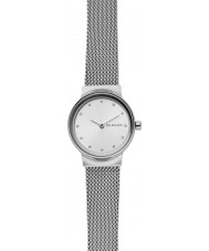 Skagen SKW2715 Reloj de mujer freja