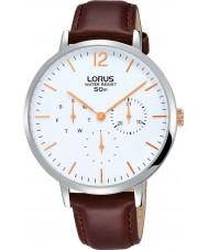 Lorus RP691CX9 Reloj de señoras