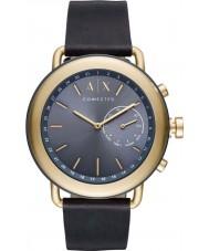 Armani Exchange Connected AXT1023 Reloj para hombres smartwatch
