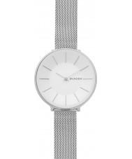 Skagen SKW2687 Reloj femenino karolina