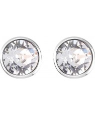 Guess UBE83059 Pendientes mujer miami
