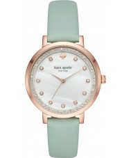 Kate Spade New York KSW1426 Ladies monterey reloj