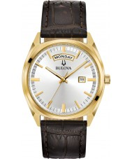 Bulova 97C106 Reloj para hombre