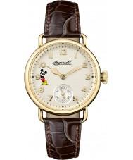 Disney by Ingersoll ID00102 Señoras reloj trenton