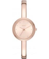 DKNY NY2600 reloj de señoras de Murray