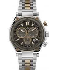 Gc X10007G2S Reloj deportivo para hombre gc-3