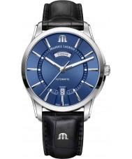 Maurice Lacroix PT6358-SS001-430-1 pontos del reloj para hombre