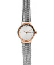Skagen SKW2716 Reloj de mujer freja