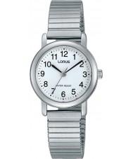 Lorus RRS81VX9 Reloj de señoras