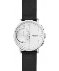 Skagen Connected SKT1101 Hombres hagen smartwatch