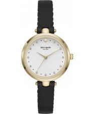 Kate Spade New York KSW1356 Reloj de mujer Holland