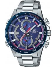 Casio EQB-900TR-2AER Reloj para hombre