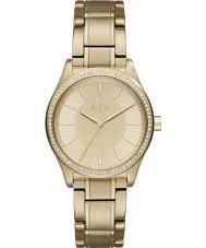 Armani Exchange AX5441 Reloj de señoras