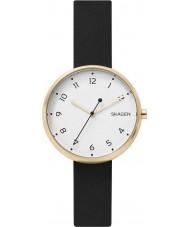 Skagen SKW2626 Señoras reloj signatur