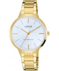 Lorus RRS98VX9 Reloj de señoras