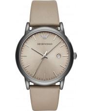 Emporio Armani AR11116 Reloj para hombres