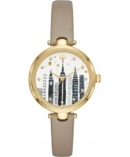 Kate Spade New York KSW1429 Reloj de mujer Holland