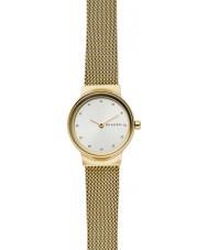 Skagen SKW2717 Reloj de mujer freja