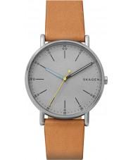 Skagen SKW6373 Reloj hombre signatur
