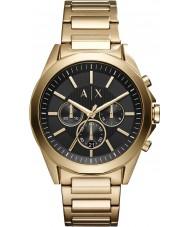 Armani Exchange AX2611 Reloj para hombre