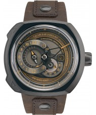 Sevenfriday Q2-03 Reloj