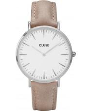 Cluse CL18234 Ladies la boheme reloj