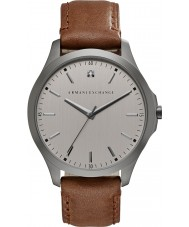 Armani Exchange AX2195 reloj para hombre