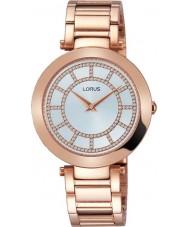 Lorus RRW02FX9 Reloj de señoras