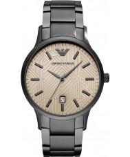 Emporio Armani AR11120 Reloj para hombres