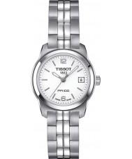 Tissot T0492101101700 Reloj de mujer pr100