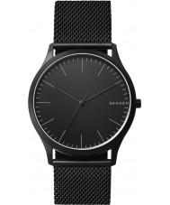 Skagen SKW6422 Reloj jorn para hombre