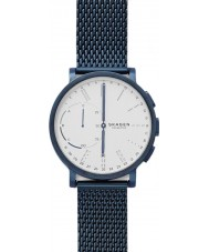 Skagen Connected SKT1107 Hombres hagen smartwatch