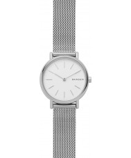 Skagen SKW2692 Reloj de mujer signatur