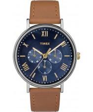 Timex TW2R29100 Reloj Southview