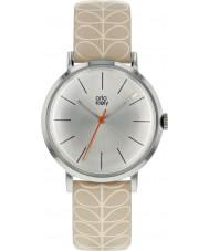 Orla Kiely OK2177 Señoras patricia reloj